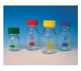 בקבוק מעבדה