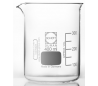 כוס כימית פיירקס